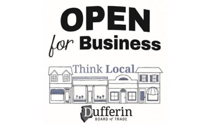 Open for Business Toolkits