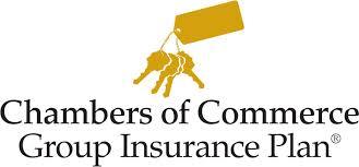 Chamber-Insurance-logo