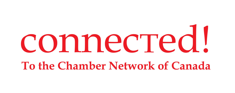 Network Logo-EN - Dufferin Board of Trade