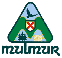 2014-mulmur-logo-triangle-only