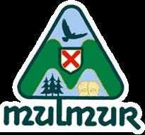2014-mulmur-logo-triangle-only