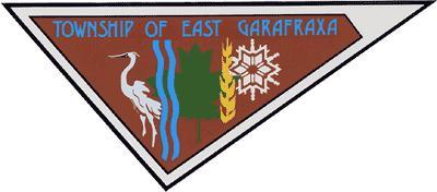 east-garafraxa-2012