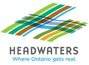Headwaters-1-300x221