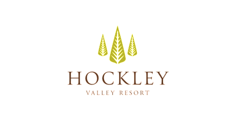 hockley-valley-resort