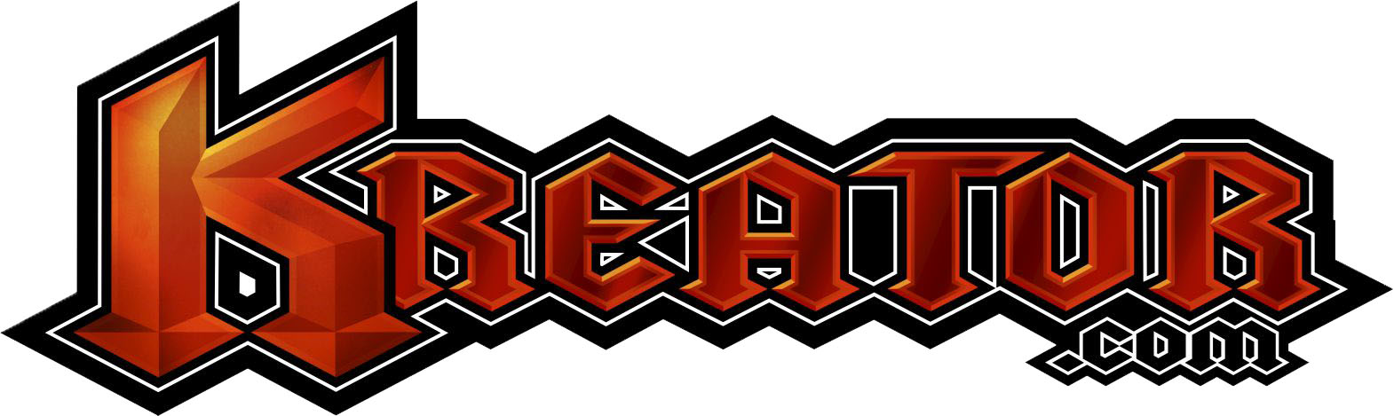 kreator-logo