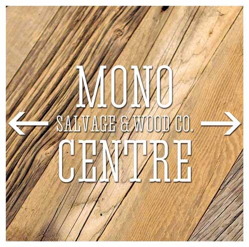 mcswco-square-logo-web
