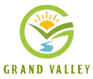 new-town-logo-300x255