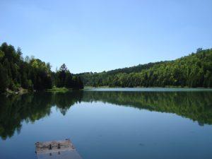pine-river-provincial-park-mulmur