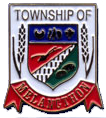 township-of-melancthon
