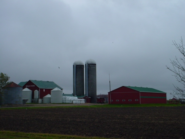 besley-farm