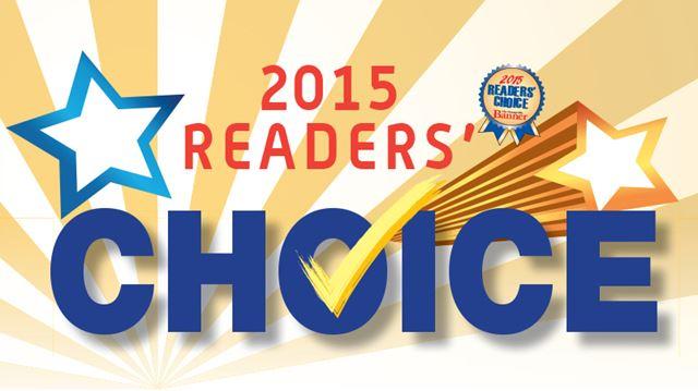 2011_Readers_Choice_Winners2___Gallery - Dufferin Board of ...