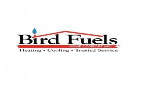 Bird-Fuels-HC-Logo-2-280x175