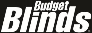 Budget_Blinds_Logo_Rectangle