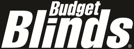 Budget_Blinds_Logo_Rectangle