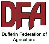 DFA-logo-1