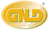 GNLD_logo_200