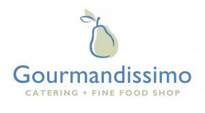 Gourmandissimo-logo