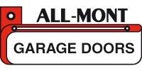 IMG_Logo_AllMont