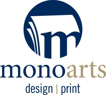 MonoArts New Logo CMYK
