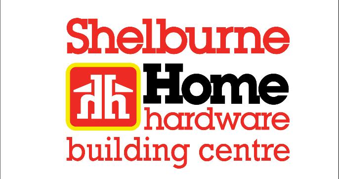 shelburnehh