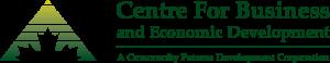 centre-for-business-logo-website