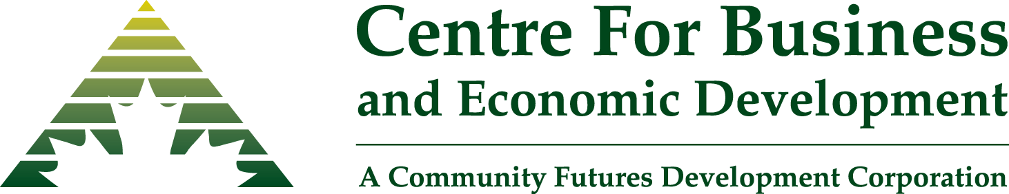 centre-for-business-logo-website