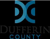 County Of Dufferin - Dufferin Board of Trade