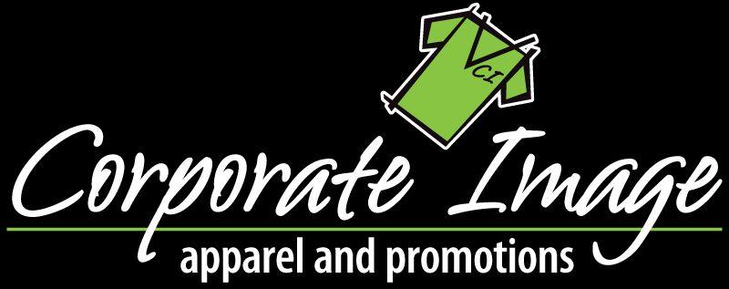 logo for home screen - Dufferin Board of Trade