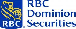 logo-rbc-dominion-securities-250x98