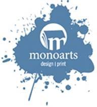 mono arts