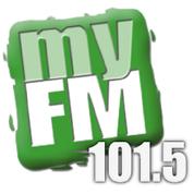 myfmlogo101.5