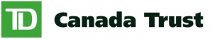 td_canada_trust_logo1