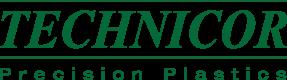 technicor-logo3