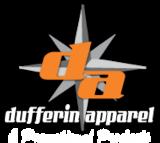 th_Dufferin