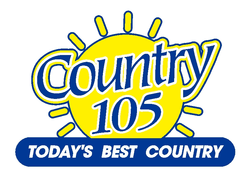 Country_105_logo_-_colour