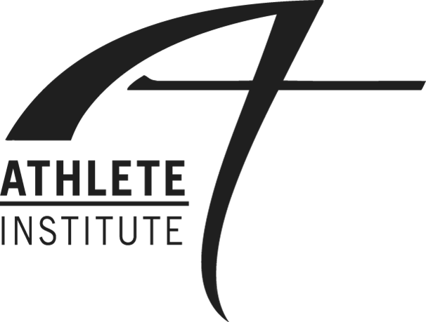 Athlete_Institute_logo
