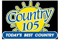 station_logo