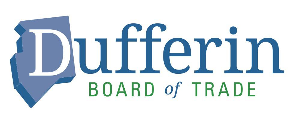 EmployerOne Survey - Dufferin Board of Trade