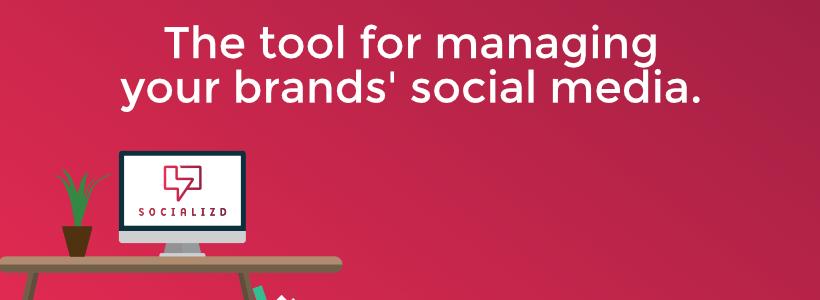 Socializd - Dufferin Board of Trade