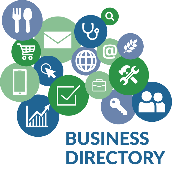 Trades Directory Trades: A Robust Voice For Business In