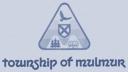http://www.mulmurtownship.ca/