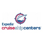 Expedia Cruiseshipcenteres