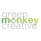 Green Monkey Creative