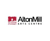 AltonMills