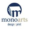Mono Arts & Graphics Printing Ltd.