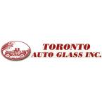 Toronto Auto Glass Inc.