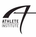 Athlete Institute