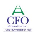 CFO Alternative Inc.