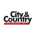 City & Country Pest Control