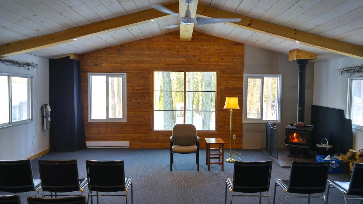 Inside-Meeting-Hall - Dufferin Board of Trade